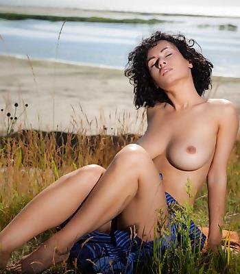 Kristina gumenjuk nude