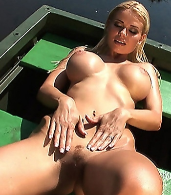 Kathy Lee Naked
